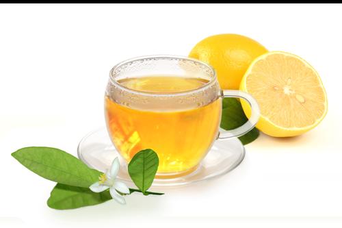 Fasting-Detox-Tea
