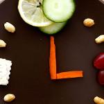 Intermittent-Fasting-Wissenswertes